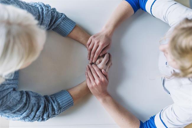 Skupnosti socialnih zavodov: Predlog Zakona o dolgotrajni oskrbi ni primeren za sprejem