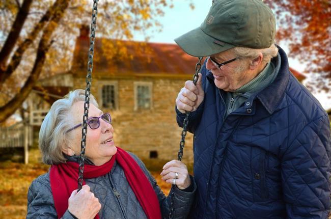 Premika se: Bodo pokojnine pravičnejše?