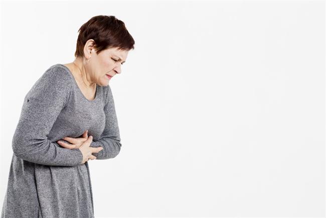 Gaucherjeva bolezen: Prepoznate simptome te redke dedne bolezni?