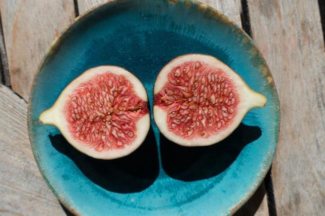 Dobro je vedeti: Zakaj bi morali fige jesti pogosteje?