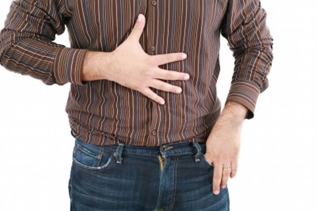 Hrana, ki je za želodec najbolj škodljiva