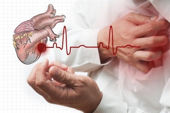 Tehnika, ki vam pri infarktu lahko reši življenje!