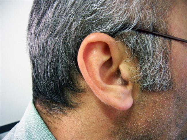 Najboljši nasveti, ki takoj okrepijo sluh