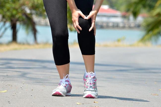 Nasveti: Kaj morate vedeti pred zamenjavo kolena?