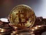 Virtualne valute: Previdno, da ne ostanete brez premoženja!