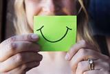 Upoštevajte te 3 nasvete, pa boste takoj srečnejši!