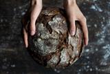 Najbolj zdrav kruh: čisti telo strupov in topi maščobo!