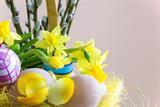 Velikonočna pojedina: Nam lahko jajca škodijo?