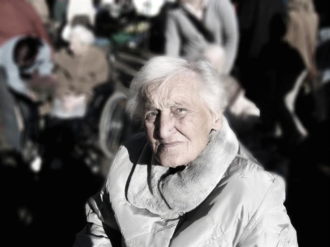 Vdovska pokojnina: Kdaj vam ta ne pripada?