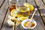 Čudežni napitek: Pospešuje metabolizem, uravnava sladkor in holesterol
