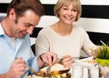 5 razlogov, zakaj bi hren morali jesti pogosteje