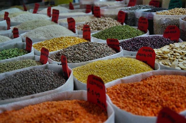 Čudežna semena, ki ekspresno topijo maščobo, urejajo prebavo in ravnajo trebuh