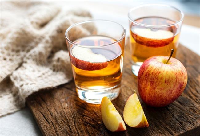 Recept za najmočnejši napitek, ki takoj pospeši metabolizem, zniža sladkor in holesterol