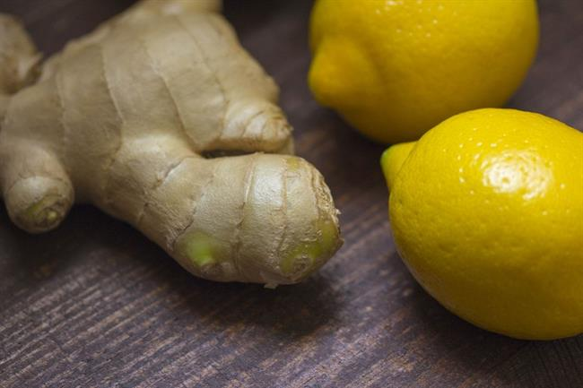 5 živil, ki so pri hujšanju nepogrešljiva