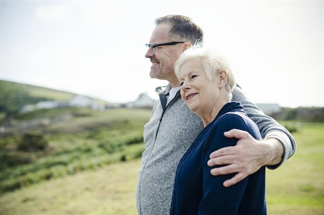 Osteoporoza: Skrita bolezen, ki z leti strmo narašča