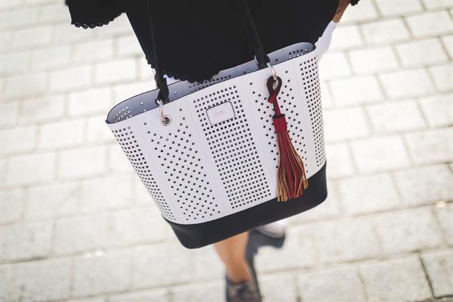 4 modele torbic, ki jih to jesen morate imeti v svoji omari!