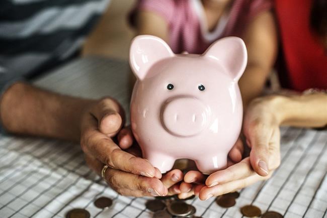 Preprosti nasveti, ki privabijo denar in zdravje